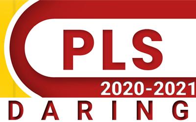 Jadwal PLS (Pengenalan Lingkungan Sekolah) Tahun Pelajaran 2020-2021